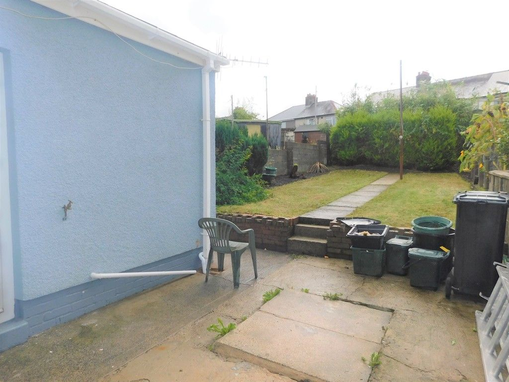 2 bed house for sale in Chamberlain Road, Neath 13