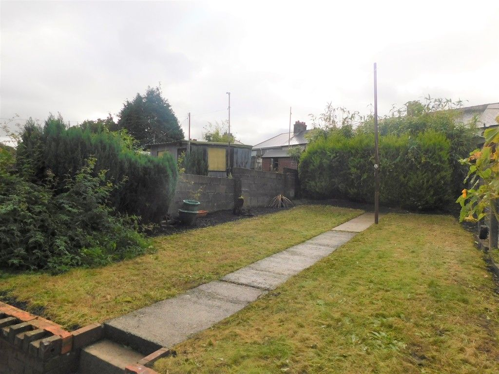 2 bed house for sale in Chamberlain Road, Neath  - Property Image 14