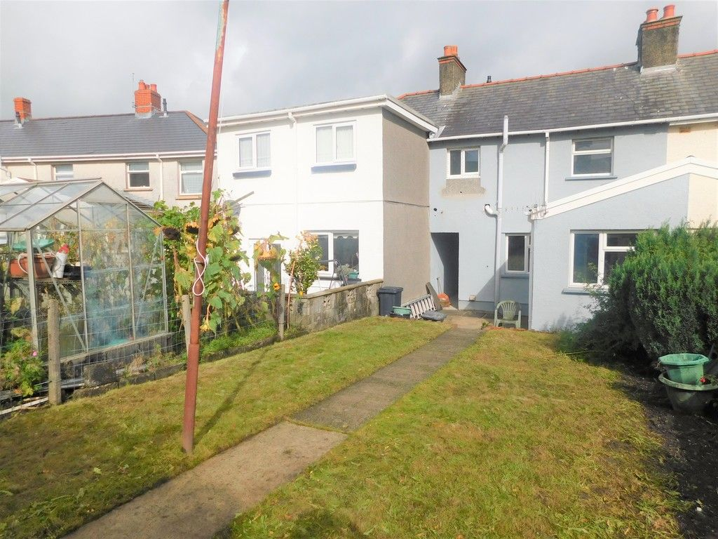 2 bed house for sale in Chamberlain Road, Neath  - Property Image 15