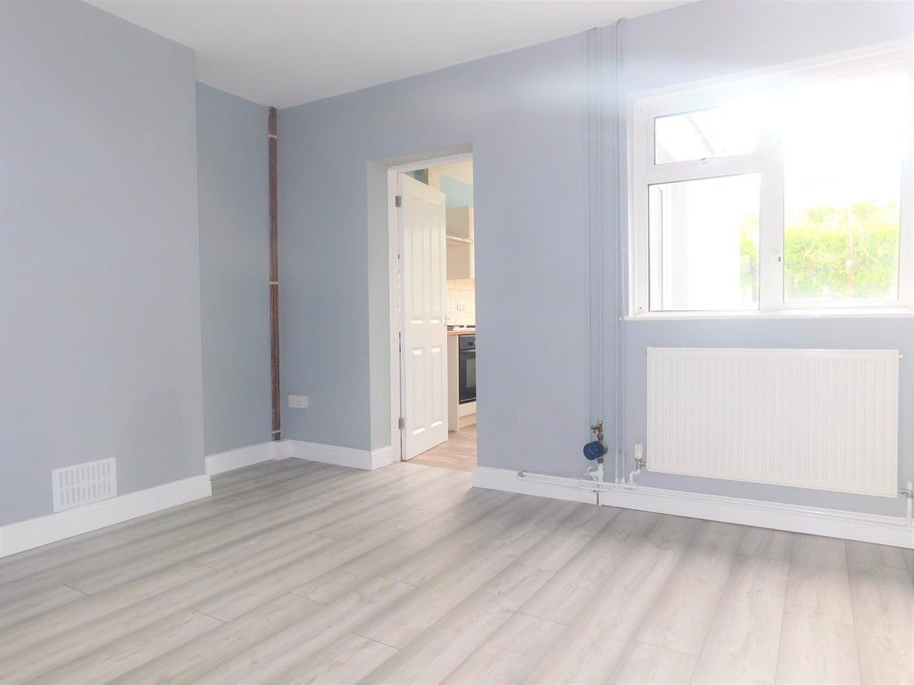 2 bed house for sale in Chamberlain Road, Neath 3