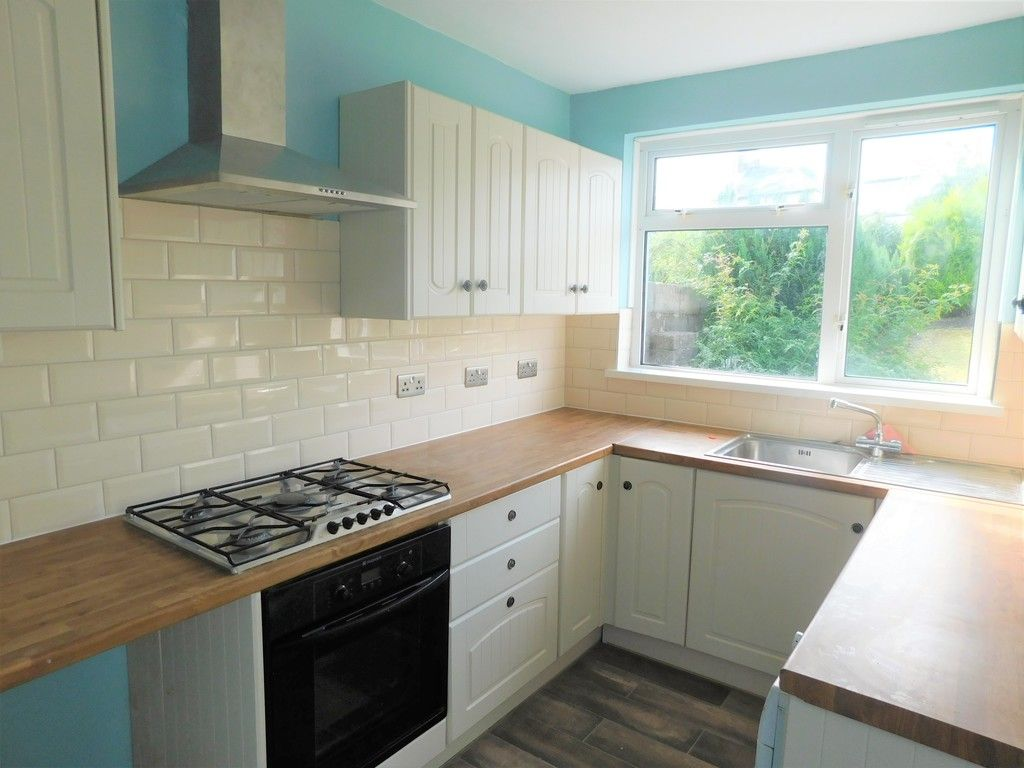 2 bed house for sale in Chamberlain Road, Neath 5