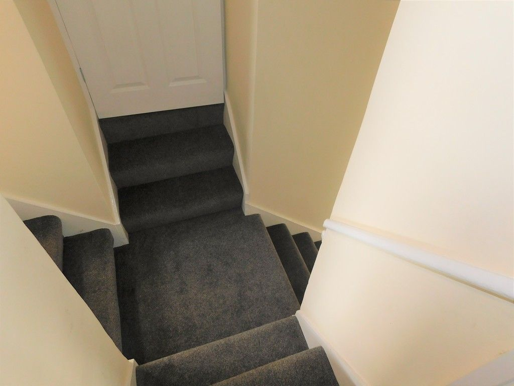 2 bed house for sale in Chamberlain Road, Neath 8