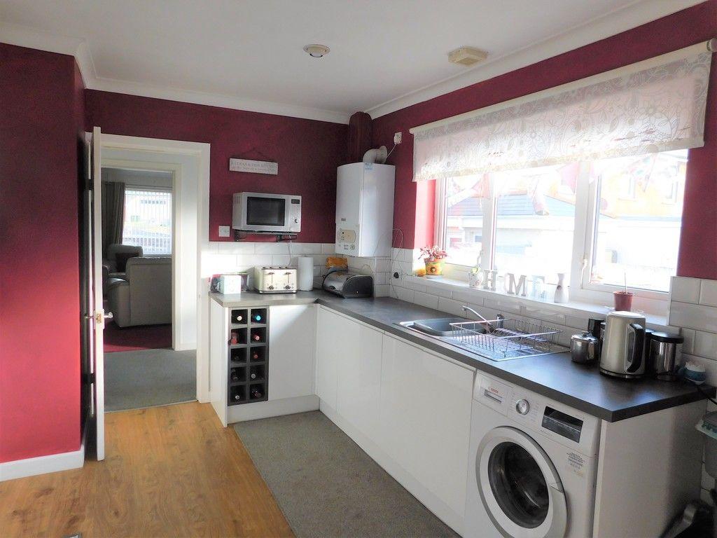 3 bed bungalow for sale in Main Road, Dyffryn Cellwen, Neath  - Property Image 11