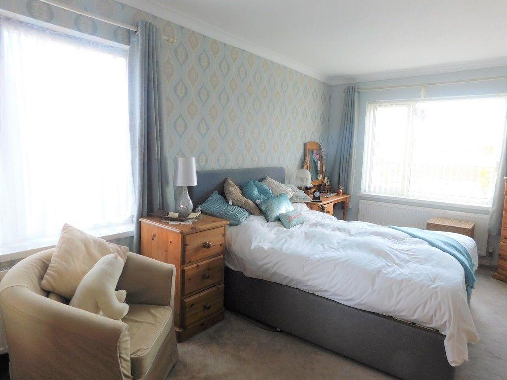 3 bed bungalow for sale in Main Road, Dyffryn Cellwen, Neath  - Property Image 13