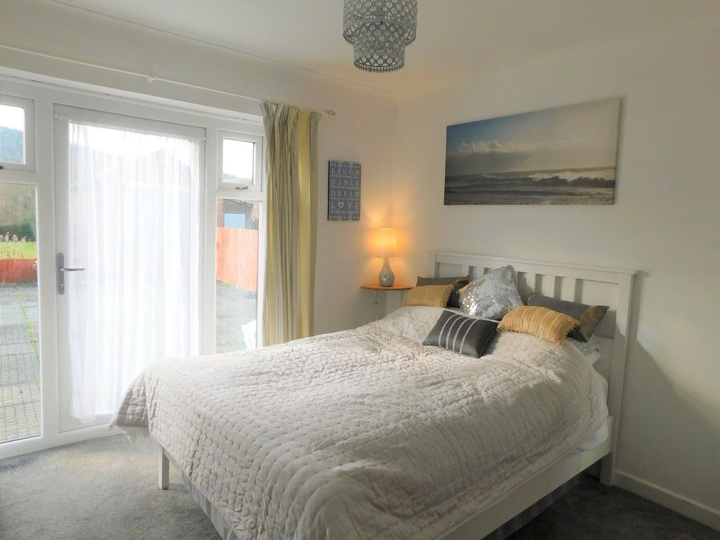 3 bed bungalow for sale in Main Road, Dyffryn Cellwen, Neath  - Property Image 17