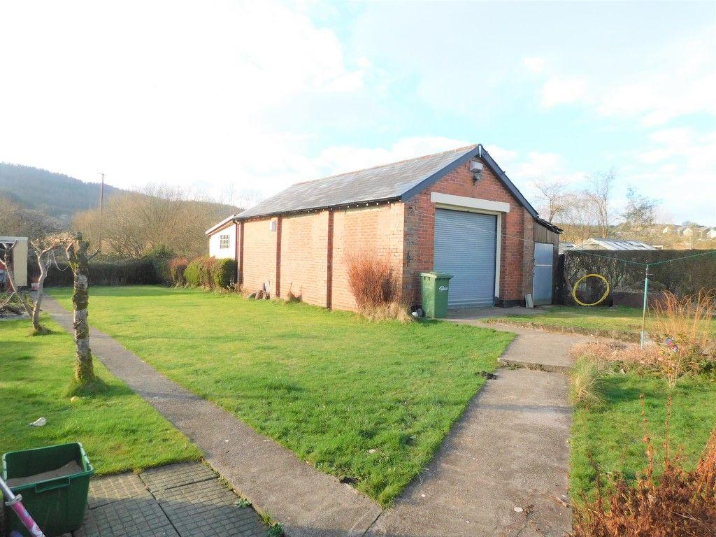 3 bed bungalow for sale in Main Road, Dyffryn Cellwen, Neath  - Property Image 19