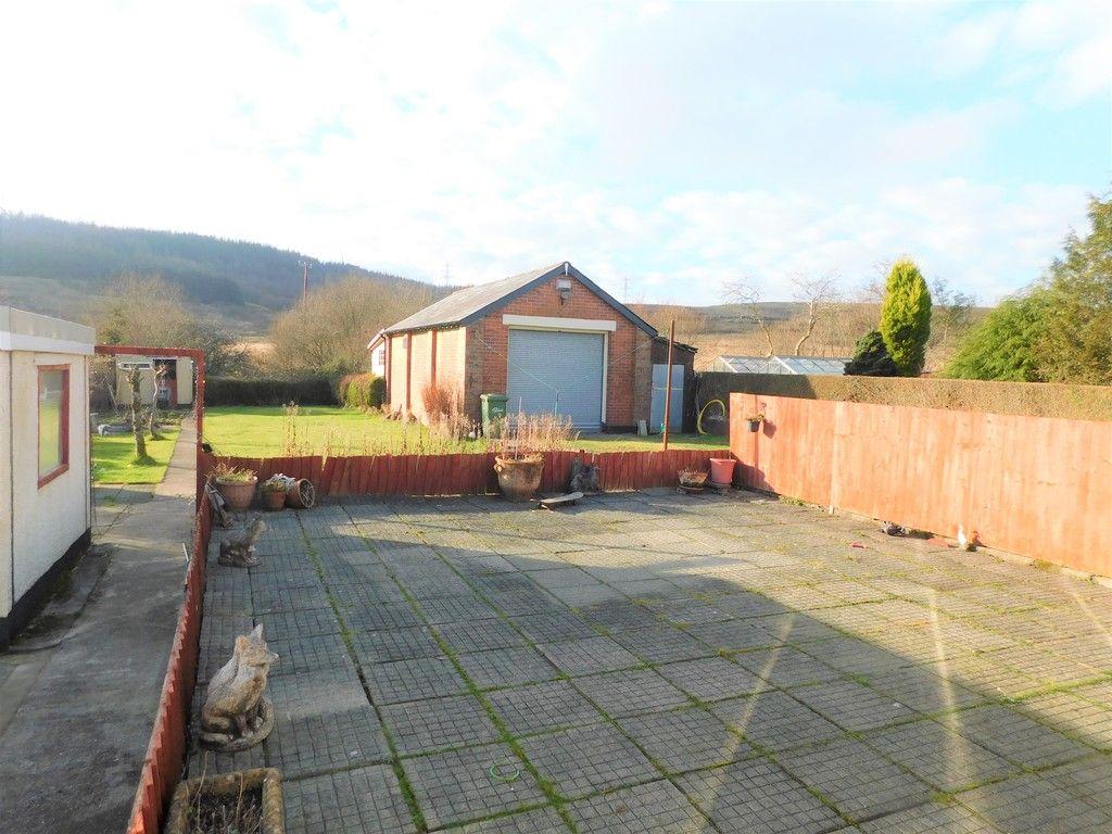3 bed bungalow for sale in Main Road, Dyffryn Cellwen, Neath  - Property Image 20