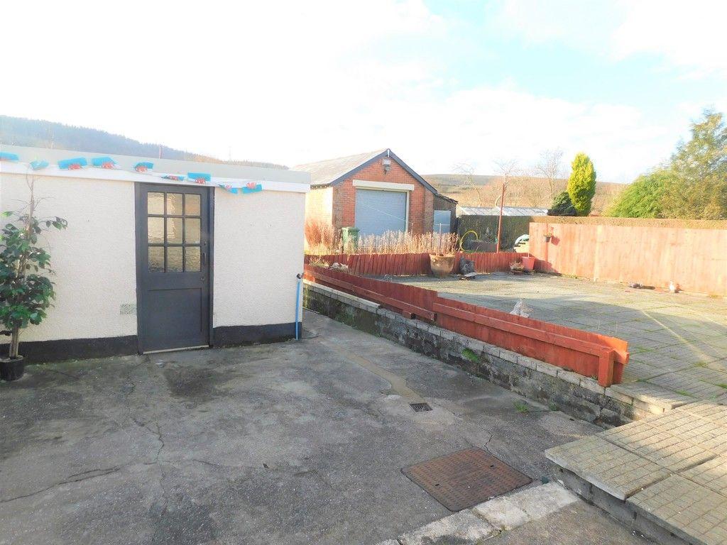 3 bed bungalow for sale in Main Road, Dyffryn Cellwen, Neath  - Property Image 21