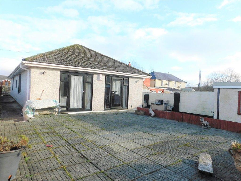 3 bed bungalow for sale in Main Road, Dyffryn Cellwen, Neath  - Property Image 22