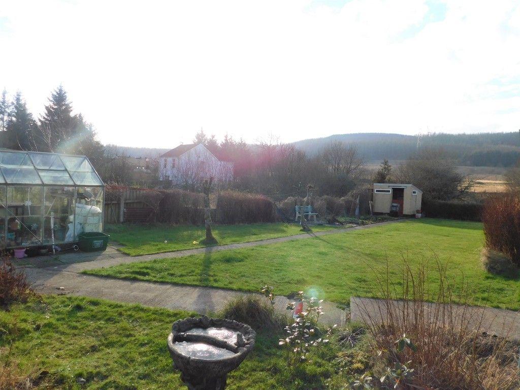 3 bed bungalow for sale in Main Road, Dyffryn Cellwen, Neath  - Property Image 23