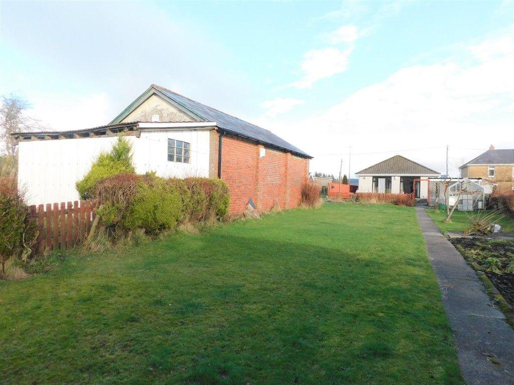 3 bed bungalow for sale in Main Road, Dyffryn Cellwen, Neath  - Property Image 24