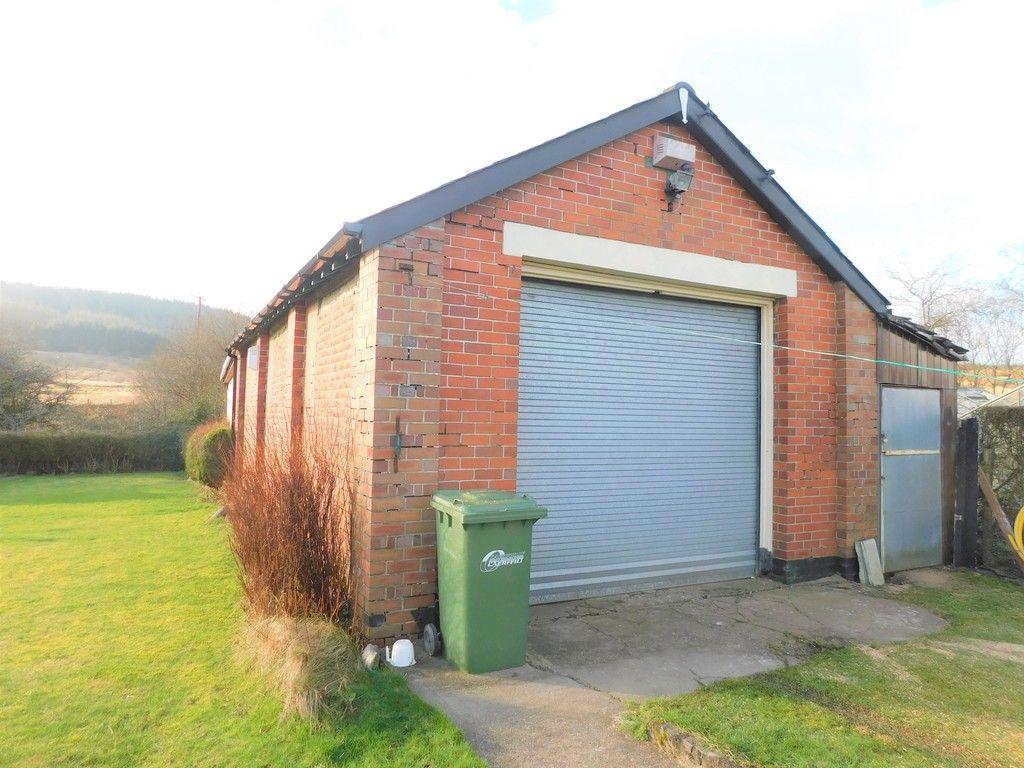 3 bed bungalow for sale in Main Road, Dyffryn Cellwen, Neath  - Property Image 25