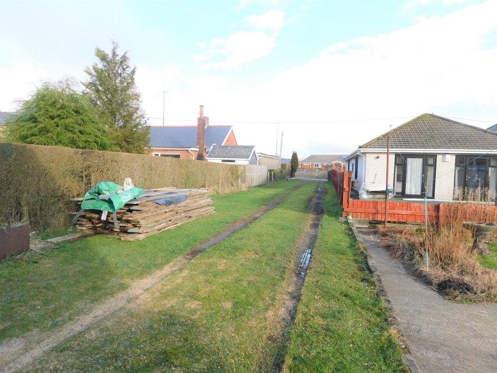 3 bed bungalow for sale in Main Road, Dyffryn Cellwen, Neath  - Property Image 26