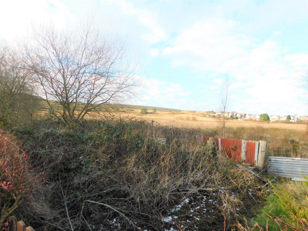 3 bed bungalow for sale in Main Road, Dyffryn Cellwen, Neath  - Property Image 27