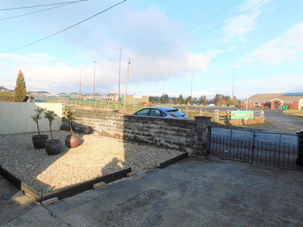 3 bed bungalow for sale in Main Road, Dyffryn Cellwen, Neath 29