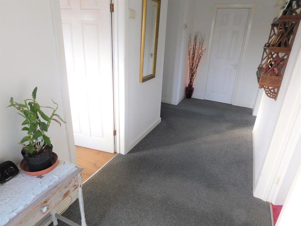 3 bed bungalow for sale in Main Road, Dyffryn Cellwen, Neath  - Property Image 4