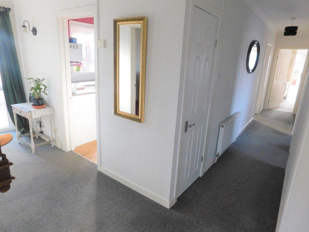 3 bed bungalow for sale in Main Road, Dyffryn Cellwen, Neath  - Property Image 5