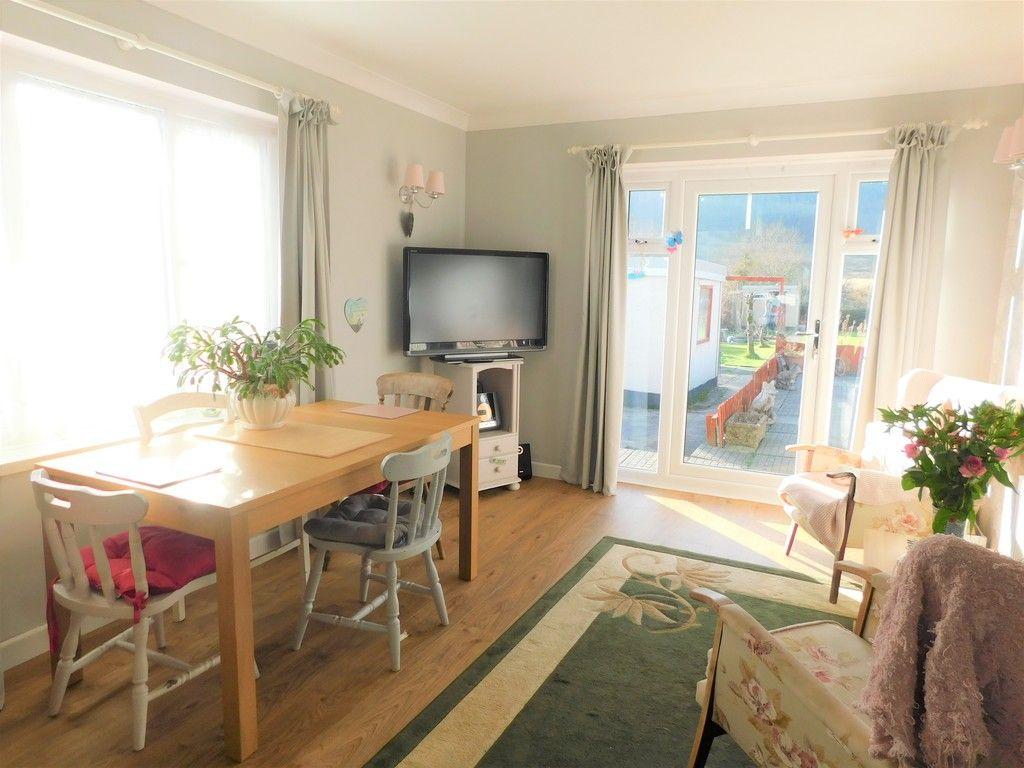 3 bed bungalow for sale in Main Road, Dyffryn Cellwen, Neath  - Property Image 6