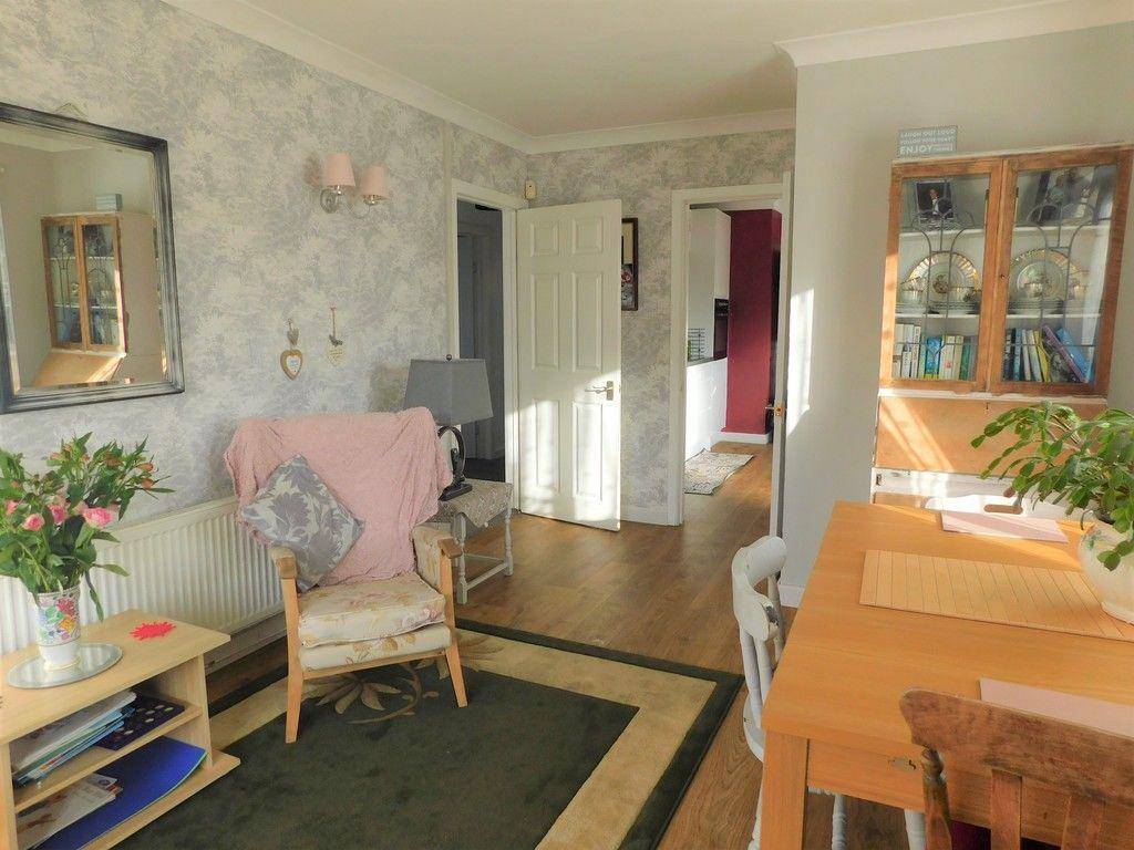 3 bed bungalow for sale in Main Road, Dyffryn Cellwen, Neath  - Property Image 7