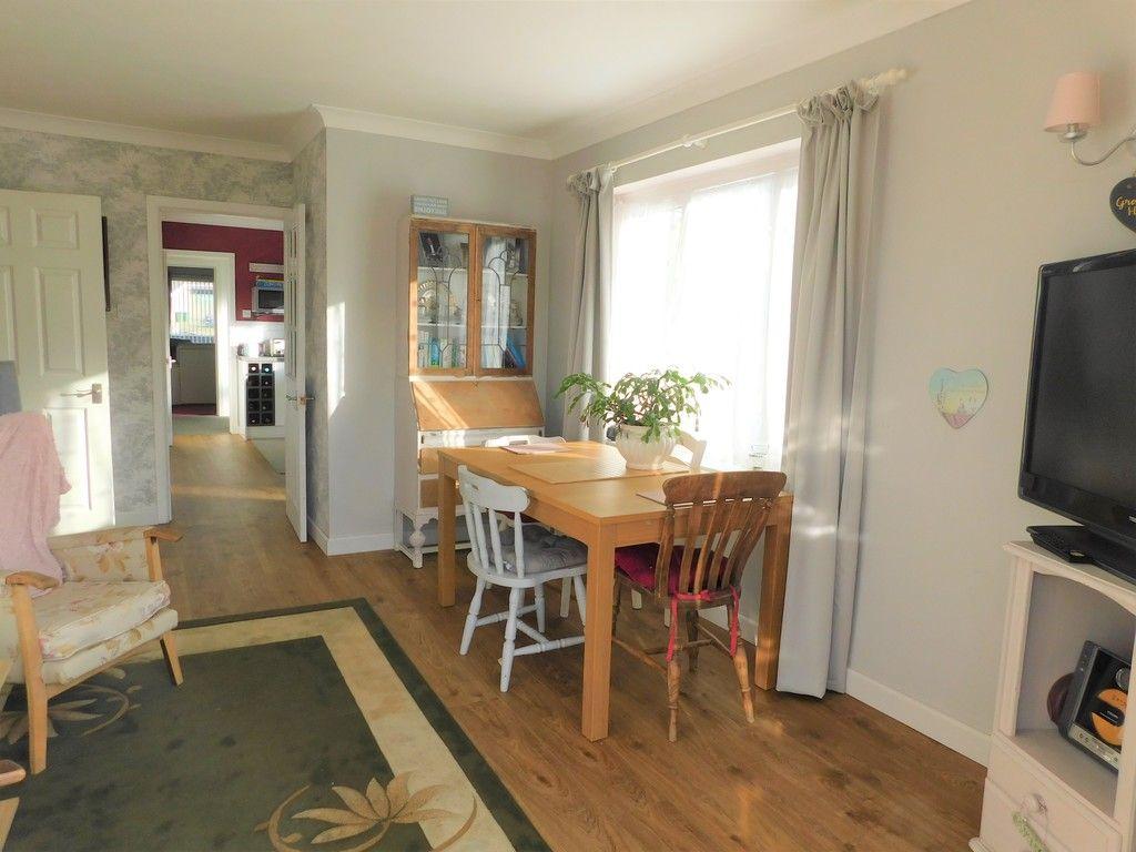 3 bed bungalow for sale in Main Road, Dyffryn Cellwen, Neath 8