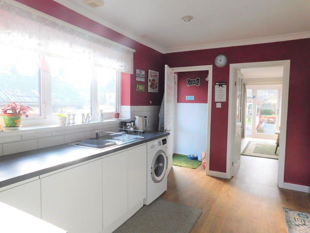 3 bed bungalow for sale in Main Road, Dyffryn Cellwen, Neath  - Property Image 10
