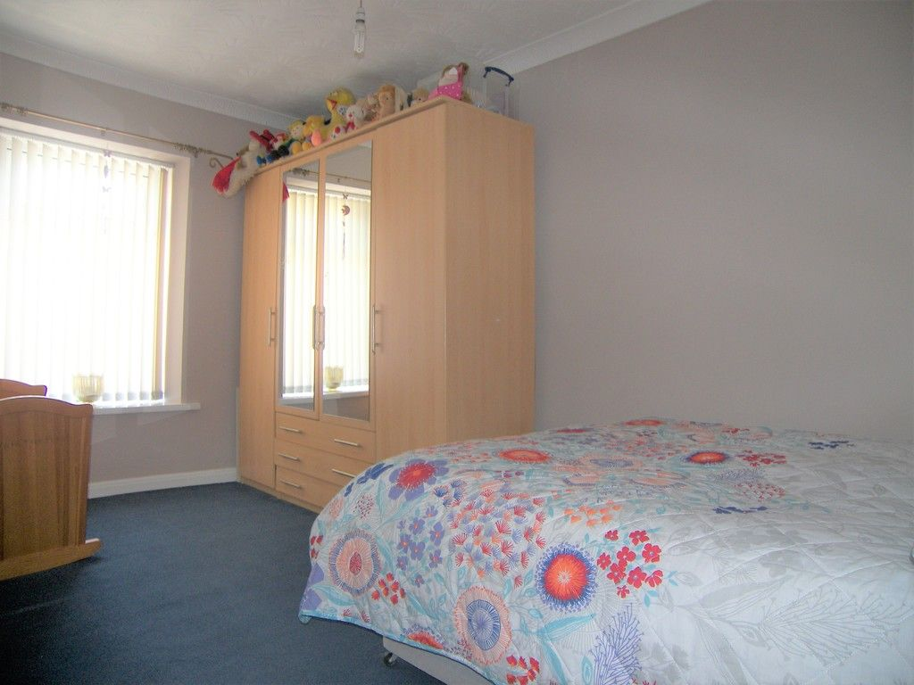 4 bed house for sale in Commercial Road, Resolven, Neath 15