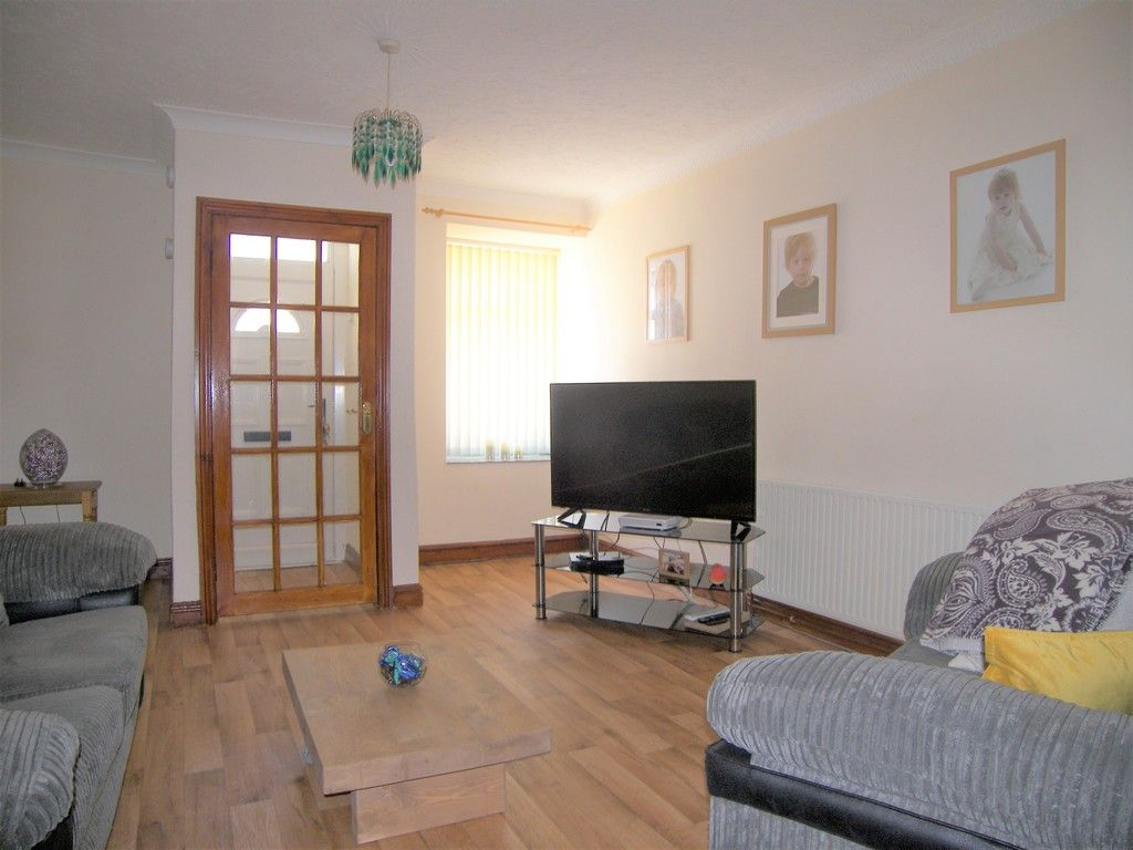 4 bed house for sale in Commercial Road, Resolven, Neath  - Property Image 3