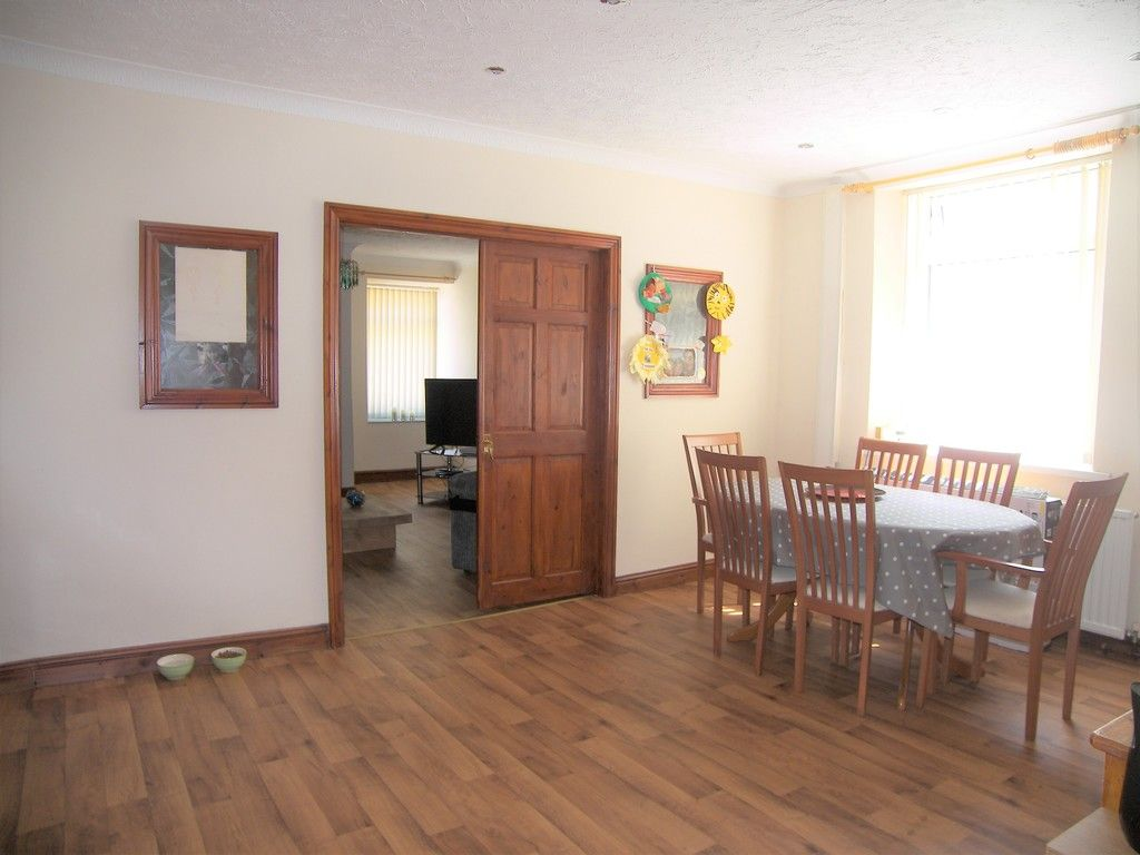 4 bed house for sale in Commercial Road, Resolven, Neath 5
