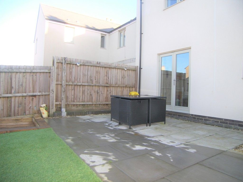 4 bed house for sale in Heathland Way, Llandarcy 20