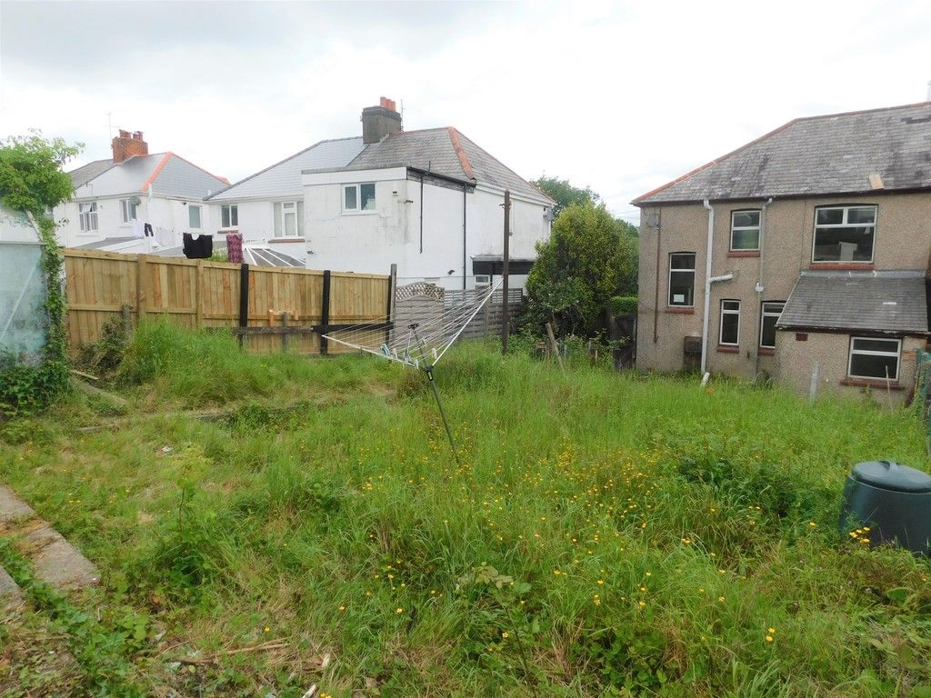3 bed house for sale in Longford Road, Neath  - Property Image 13