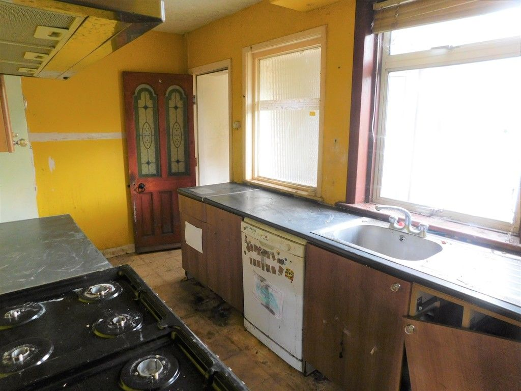 3 bed house for sale in Longford Road, Neath 4