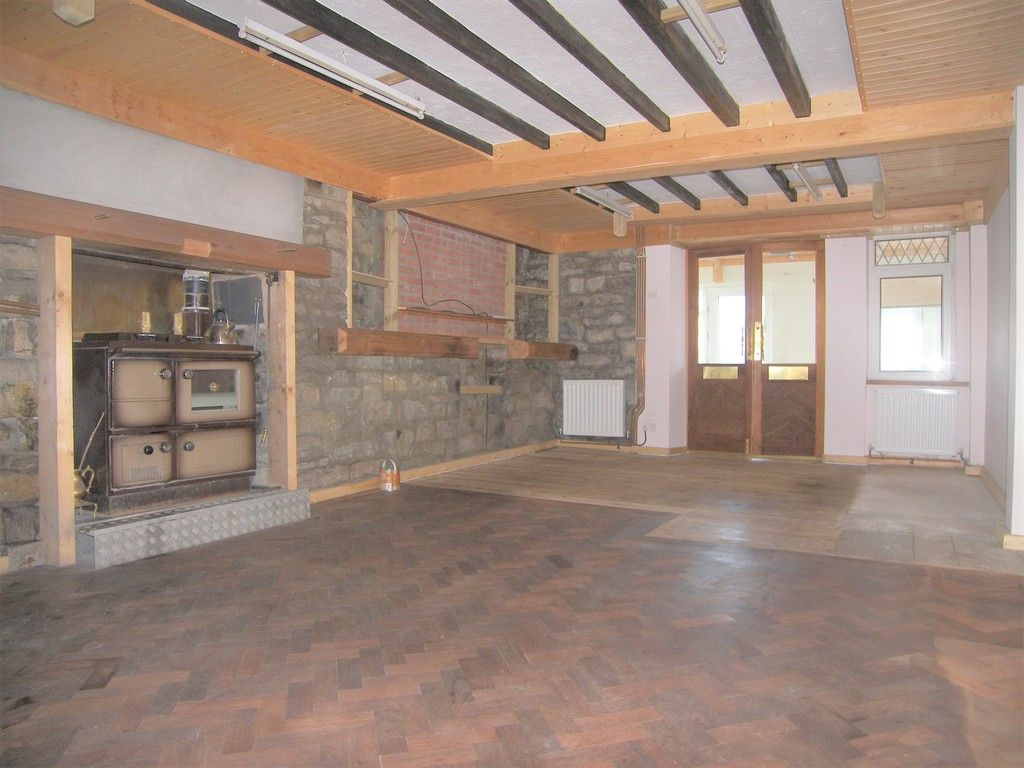 3 bed house for sale in Bethania Street, Glynneath, Neath 2