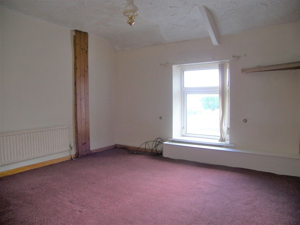 3 bed house for sale in Bethania Street, Glynneath, Neath 15