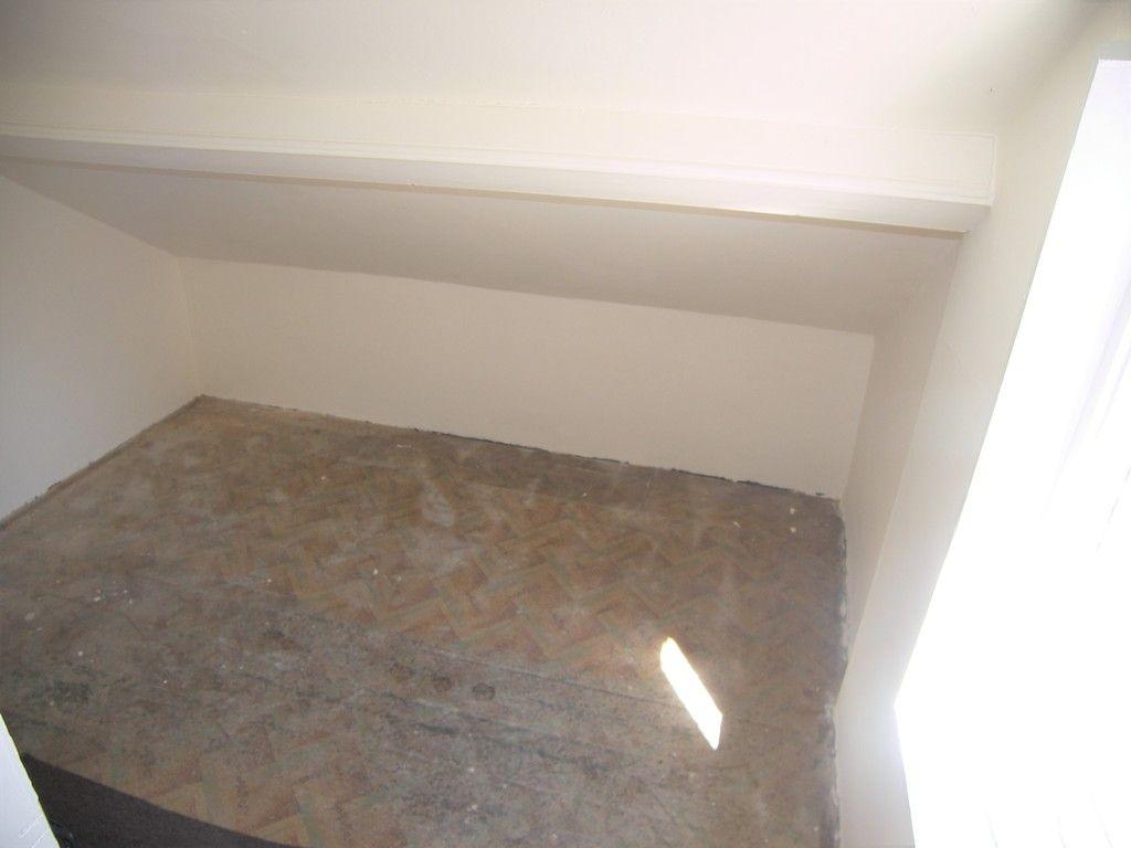3 bed house for sale in Pentwyn Baglan Road, Baglan, Port Talbot 11