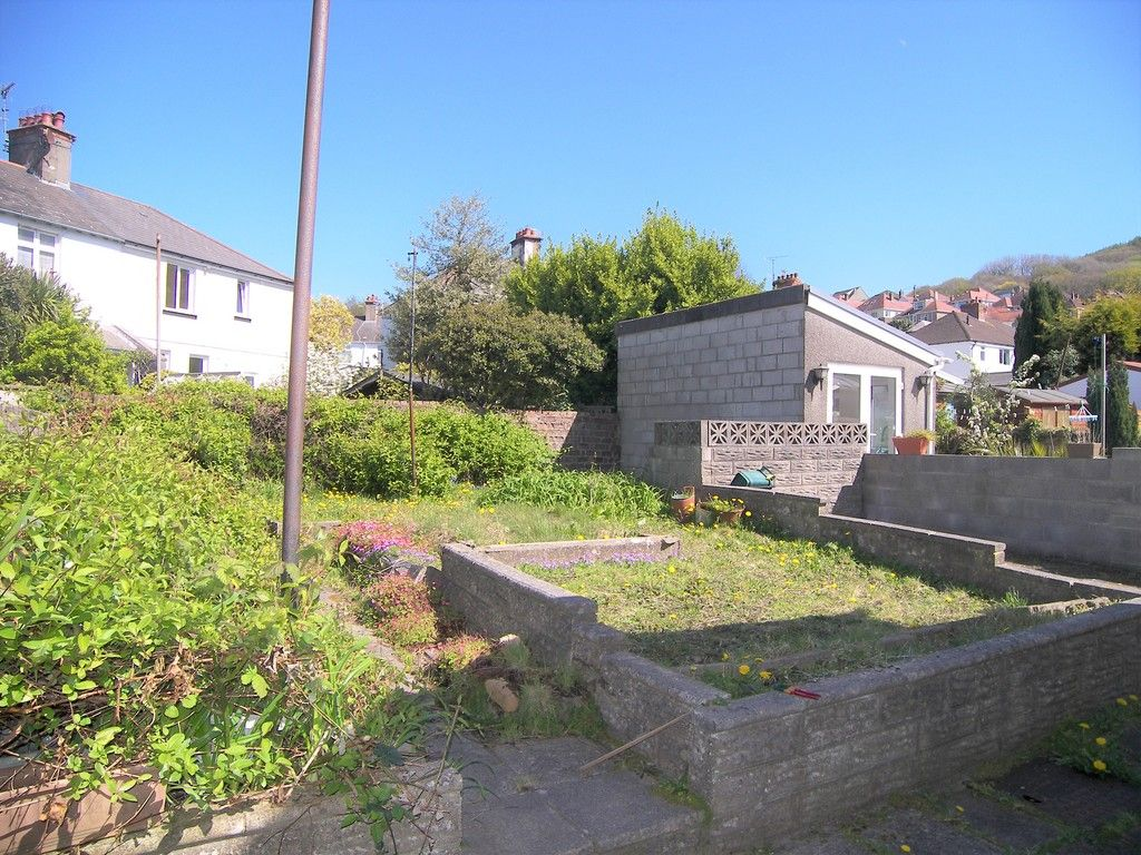 3 bed house for sale in Pentwyn Baglan Road, Baglan, Port Talbot  - Property Image 13