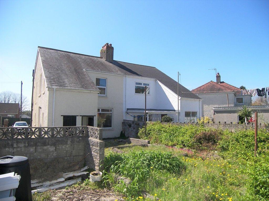 3 bed house for sale in Pentwyn Baglan Road, Baglan, Port Talbot  - Property Image 14