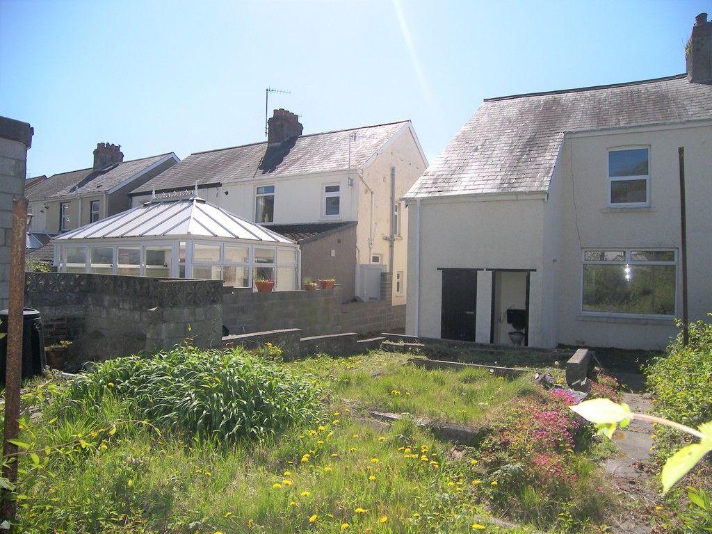 3 bed house for sale in Pentwyn Baglan Road, Baglan, Port Talbot  - Property Image 15