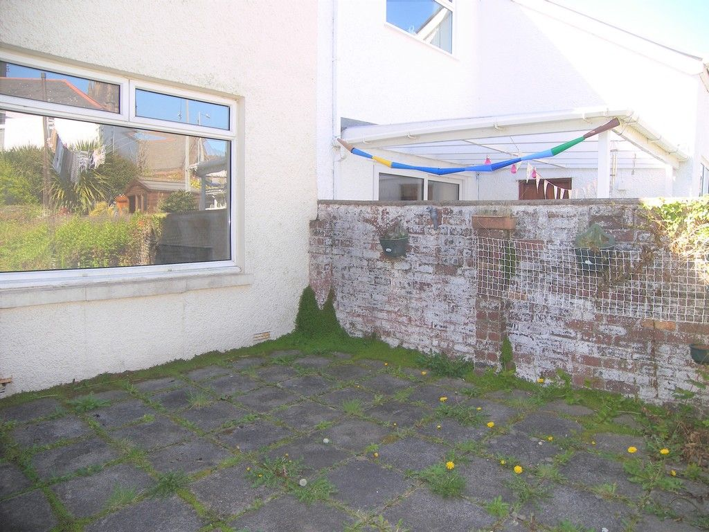 3 bed house for sale in Pentwyn Baglan Road, Baglan, Port Talbot  - Property Image 16