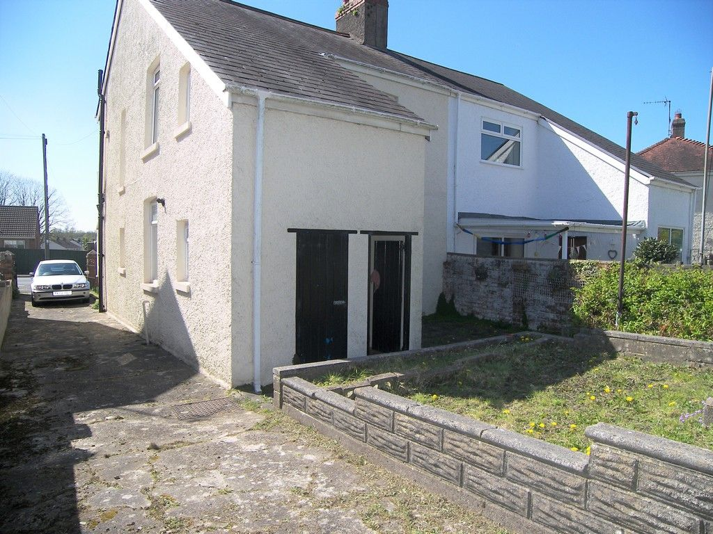 3 bed house for sale in Pentwyn Baglan Road, Baglan, Port Talbot  - Property Image 17