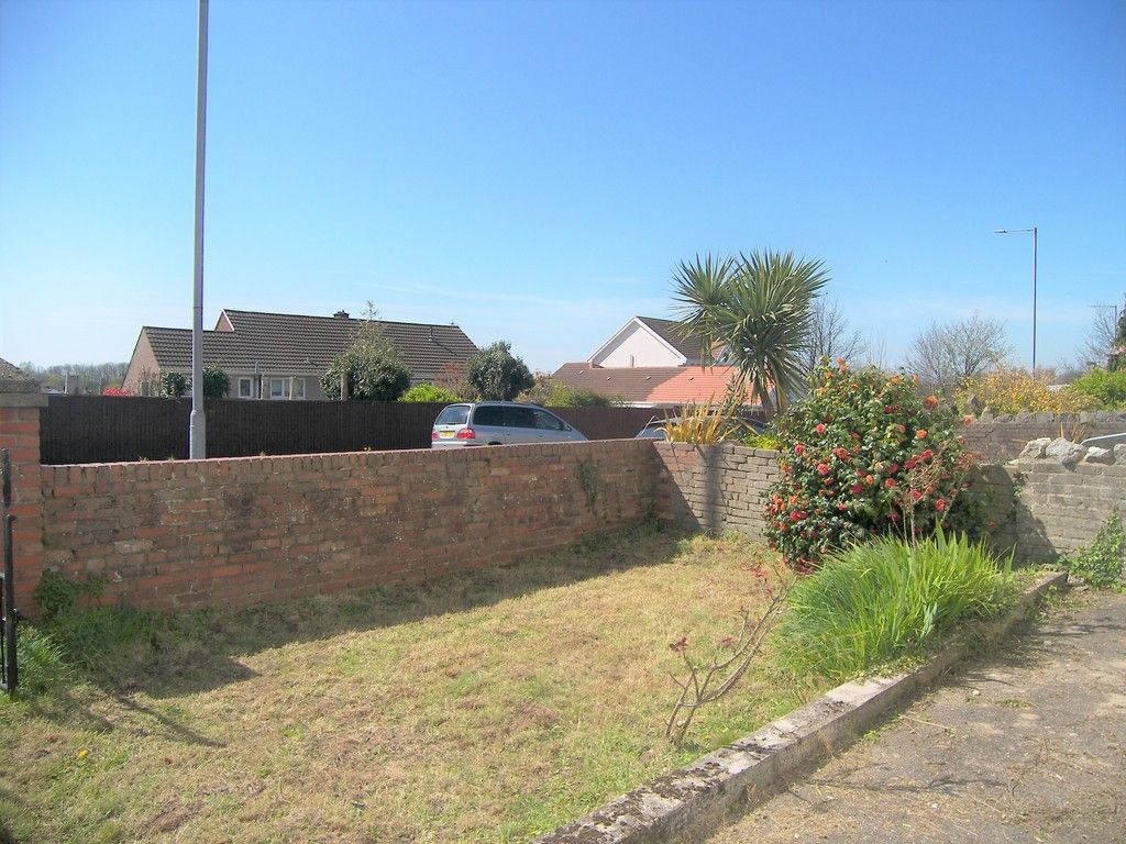 3 bed house for sale in Pentwyn Baglan Road, Baglan, Port Talbot 18