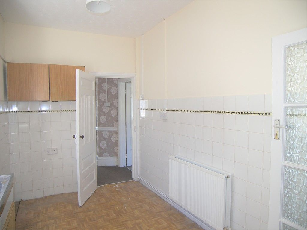 3 bed house for sale in Pentwyn Baglan Road, Baglan, Port Talbot 5