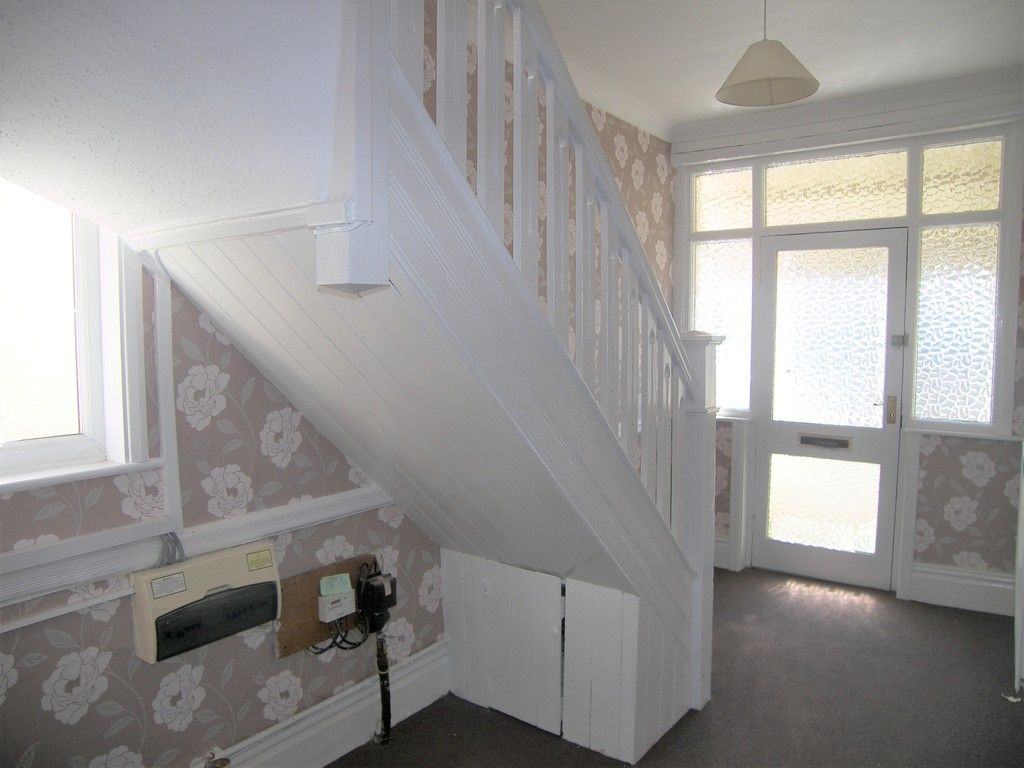 3 bed house for sale in Pentwyn Baglan Road, Baglan, Port Talbot 6