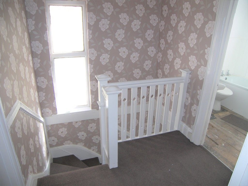 3 bed house for sale in Pentwyn Baglan Road, Baglan, Port Talbot 7