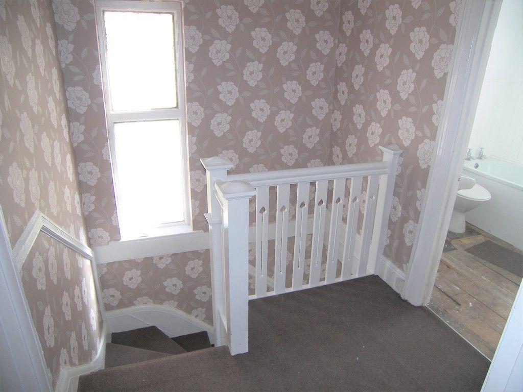 3 bed house for sale in Pentwyn Baglan Road, Baglan, Port Talbot  - Property Image 7