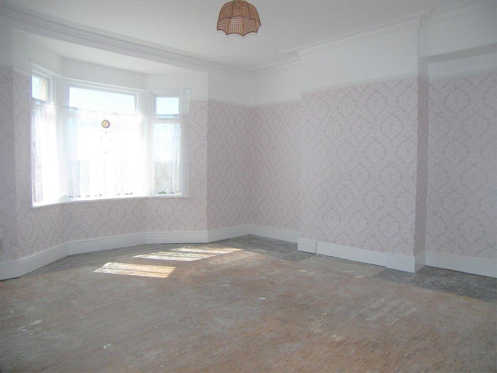3 bed house for sale in Pentwyn Baglan Road, Baglan, Port Talbot  - Property Image 8
