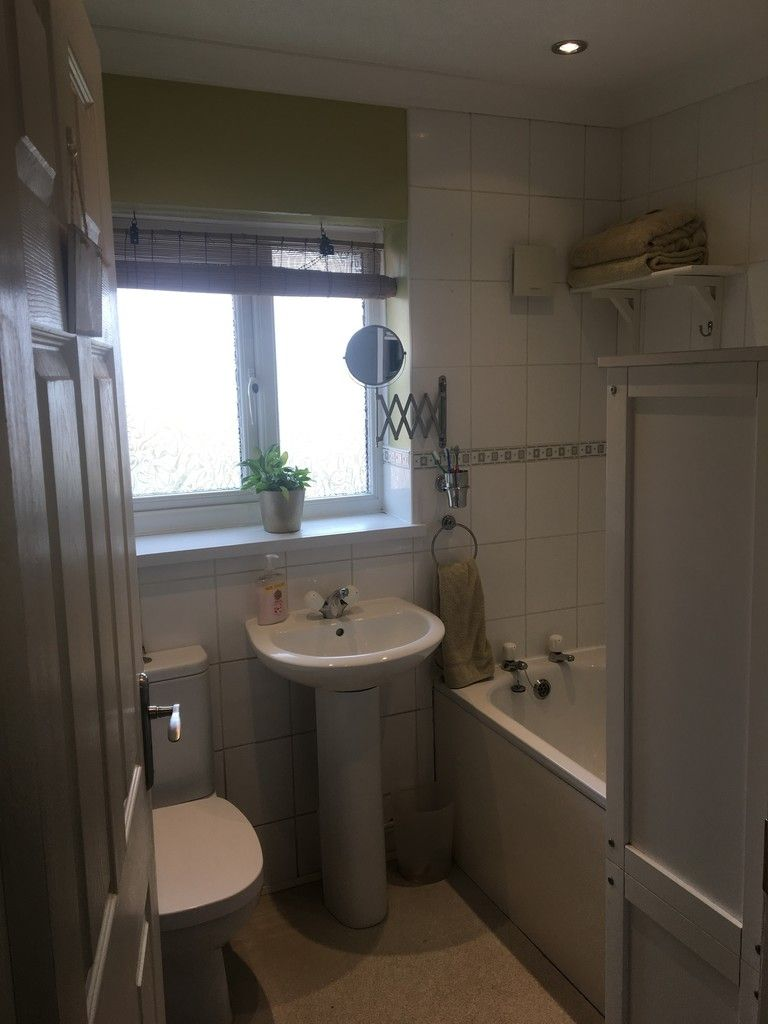 3 bed house for sale in Newborough Avenue, Llanishen, Cardiff 15