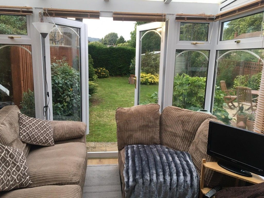 3 bed house for sale in Newborough Avenue, Llanishen, Cardiff 20