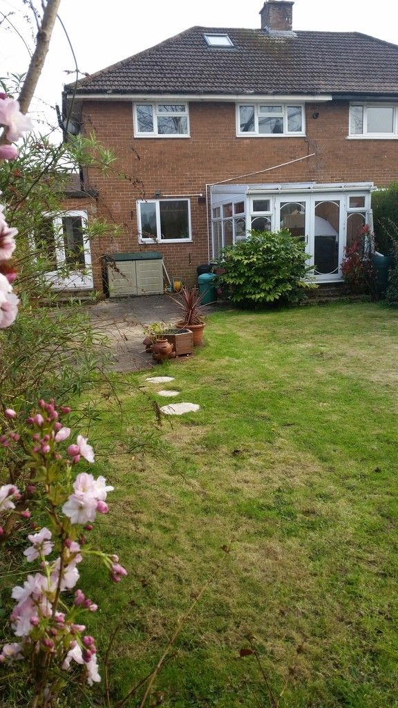 3 bed house for sale in Newborough Avenue, Llanishen, Cardiff 21