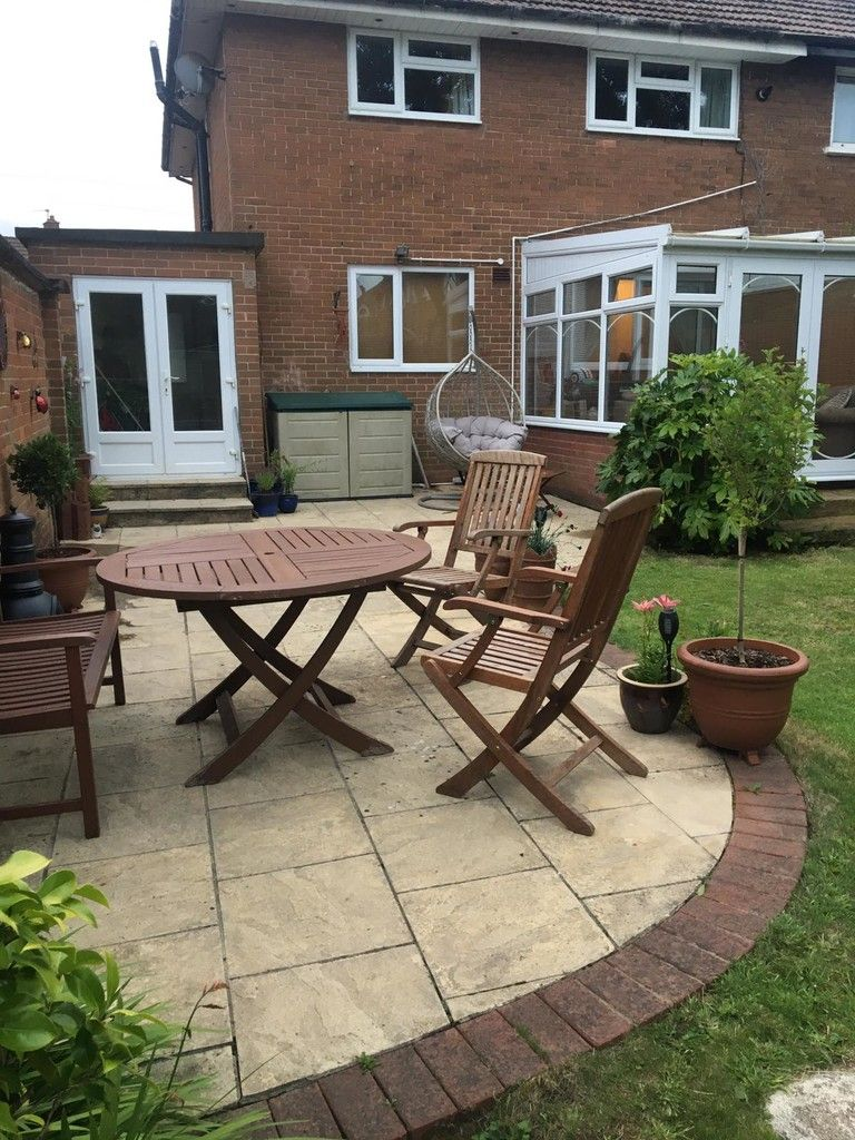 3 bed house for sale in Newborough Avenue, Llanishen, Cardiff 23