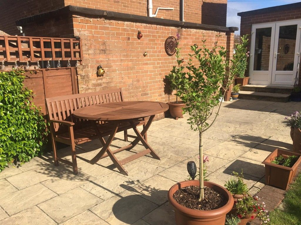 3 bed house for sale in Newborough Avenue, Llanishen, Cardiff 28
